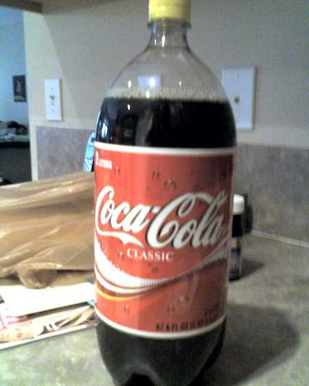 Kosher Coke1