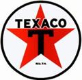 Texaco_star