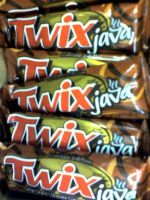 Twix Java