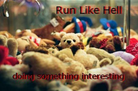 run_like_hell_cover1