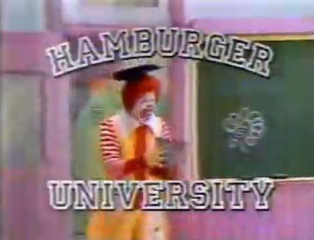hamburglar_hamburger_univ1