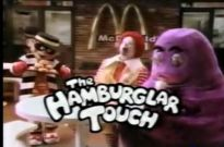hamburglar_touch1