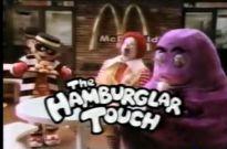 hamburglar_touch1