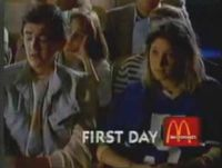 mcdonalds_first_day1