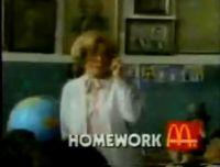 mcdonalds_homework1