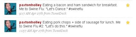 twitter_swineflu2