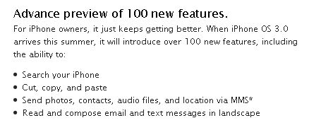 new_features_30