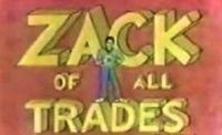 zach_ofall_trades1