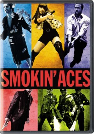 smoking-aces
