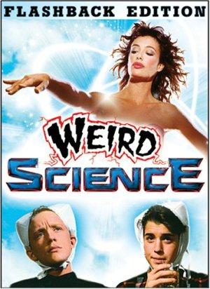weird-science