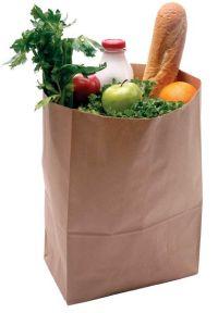 grocerybag1