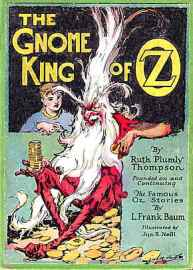 Gnome_king_oz_cover