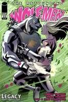 astoundingwolf-man22