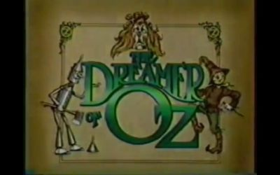 Dreamer_of_Oz_title