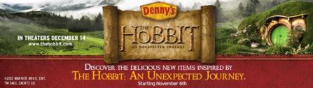 hobbit_menu3