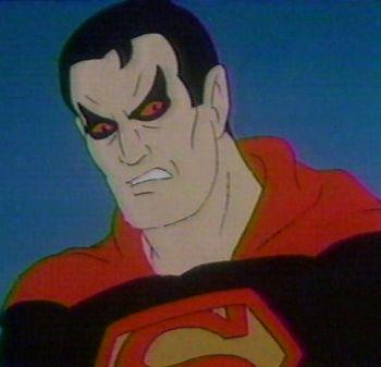 evil_superman_superfriends