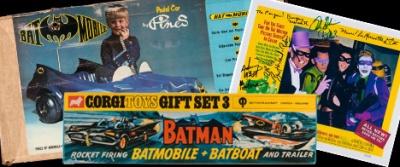 hakes_batman_items