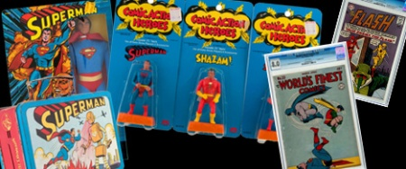 hakes_superman_items