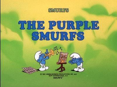 purple_smurfs_title