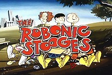 robonic_stooges