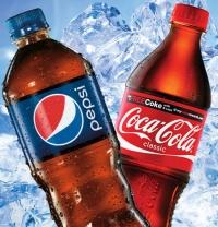 coke_vs_pepsi