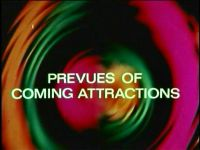 coming_attractions