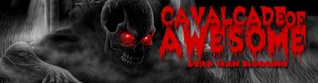 zombies_header