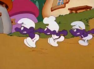 purple_smurfs_group1