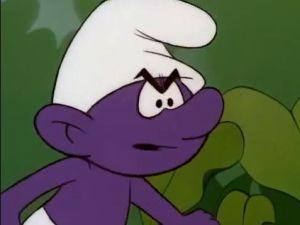 purple_smurfs_lazy1