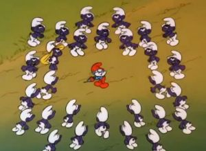 purple_smurfs_surrounded1