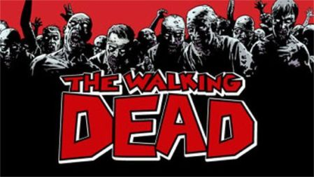 walking_dead_title