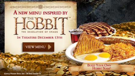 hobbit_menu4