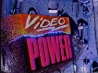 videopower01