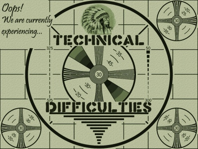 tech_difficulties
