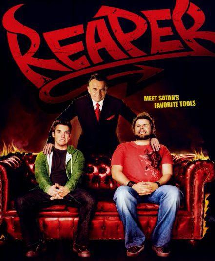 reaper_reaper
