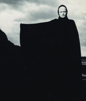 reaper_seventhseal