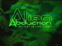 Alien_Abduction01