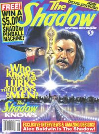 shadow_movie_magazine