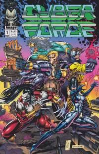 Cyberforce_V1_1