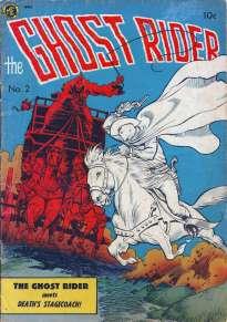 Ghost Rider 02