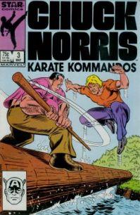 Chuck Norris 03