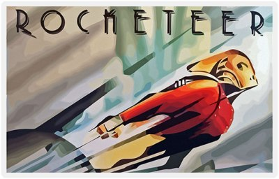 Rocketeer-Horizontal