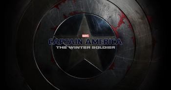 captainamerica7