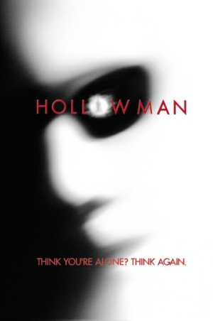 hollow_man_