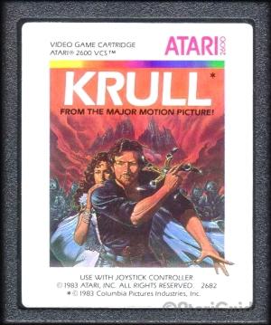 krull126
