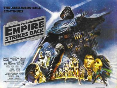 the-empire-strikes-back-movie-poster-1980-1020466683