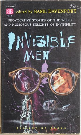 invisible-men-anthology