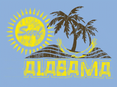 Surf Alabama