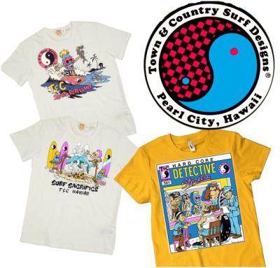 TandC_Shirts