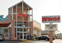 wings-store